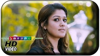 Nannbenda Tamil Movie | Songs | Enai Marubadi song | Harris Jayaraj | Vijay Prakash | Megha