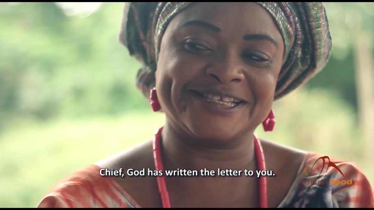 Download Segi Goes To School - Latest Yoruba Movie 2018 Traditional