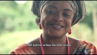 Segi Goes To School - Latest Yoruba Movie 2018 Traditional