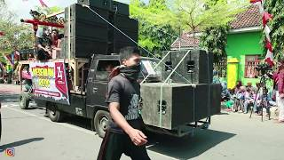 Download lagu ADU SOUND SYSTEM DI KARNAVAL TRENGGALEK