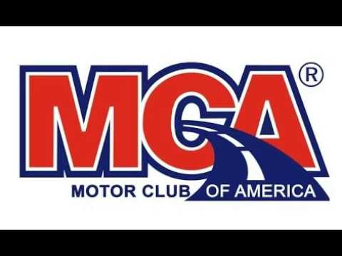 what-they-do-not-tell-you-about-mca-motor-club-of-america-from-a-customer-perspective