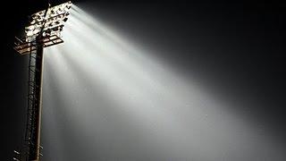 Adobe Photoshop - İstediğimiz yönden ışık vermek