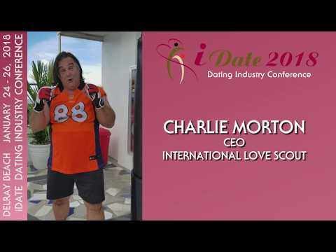 idate matchmaking convention