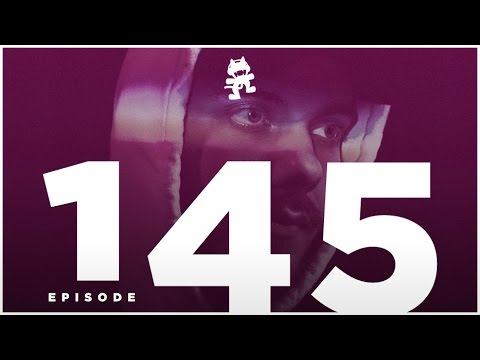 Monstercat Podcast Ep. 145 (San Holo's Road to Miami Music Week)