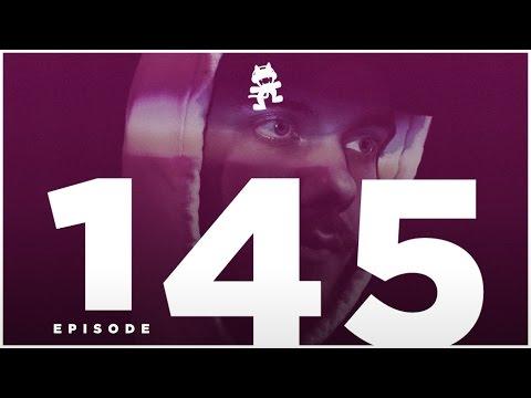 Monstercat Podcast Ep. 145 (San Holo