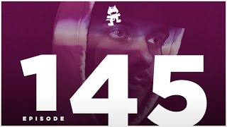 Repeat youtube video Monstercat Podcast Ep. 145 (San Holo's Road to Miami Music Week)