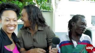 St.Patrick's Day(Jamaica Edition): What do Islander know?