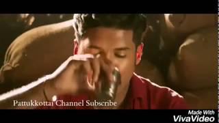 Local Sarakka Foreign Sarakka songs || Padaiveeran || Dhanush songs