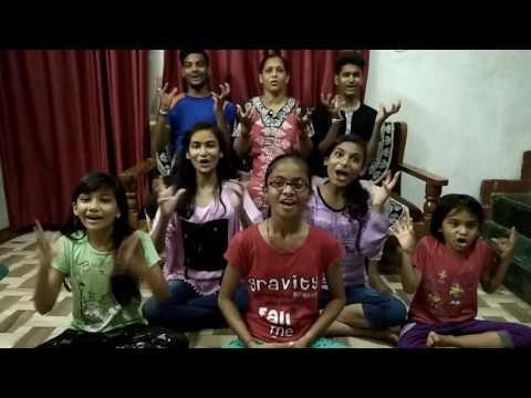 Sonu song   (Nimadi Version)