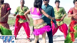 Pacha Se Le La - पाछा से ले लs - Vaishali Mail - Bhojpuri Hit Songs 2015 HD