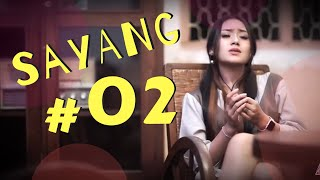 Single Terbaru -  Sayang 02 Vita Alvia Official Video