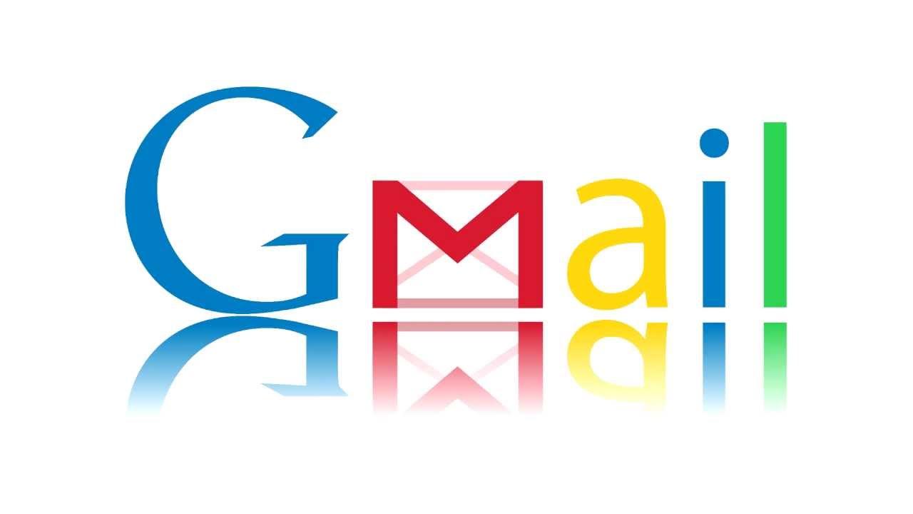Cómo Revisar Correo En Gmail Youtube