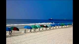 We Promote Carolina Beach Music All Music 0n SomeBeachMusic Is For ...