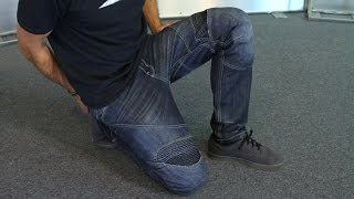 Speed and Strength Rust & Redemption Armored Moto Jeans | Motorcycle Superstore(, 2014-07-25T15:51:24.000Z)
