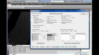 Модификация ранее разработанного корпуса в пакете Master Lead Frame Designer Suite(Продукт Master Lead Frame Designer Suite представляет собой специализированную среду разработки топологий металлизиров..., 2015-05-26T07:43:41.000Z)