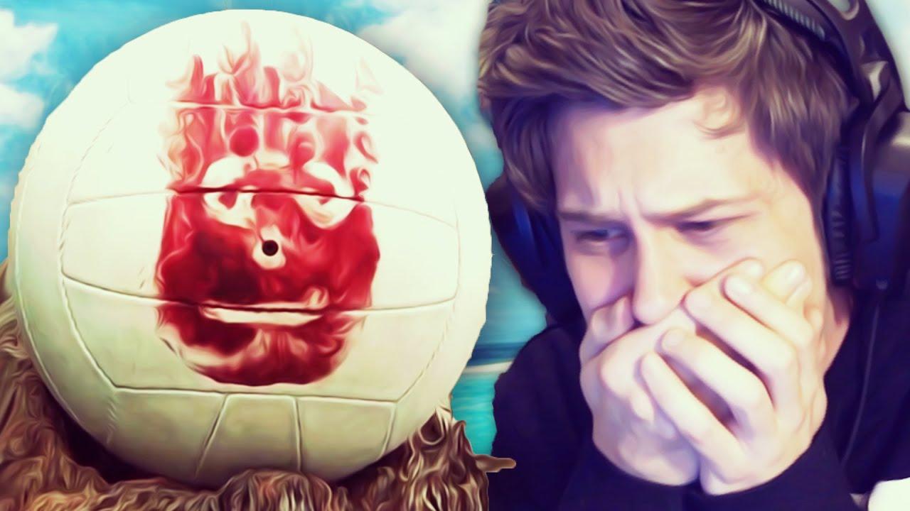 Lo Siento Wilson Youtube