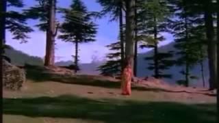 Instrumental + Aaja Tujh Ko Pukare Mere Geet Re