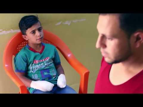 Pişmanlık kısa film   HERKESİ AĞLATAN FİLM