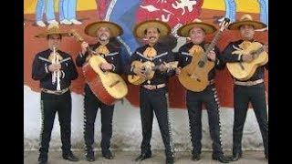 Mariachi Ringtone [With Free Download Link]