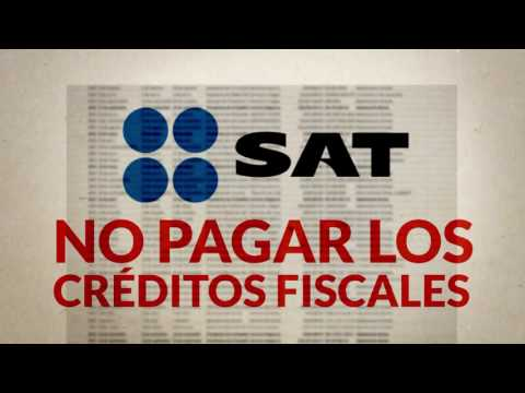 #PapelesDeSHCP Hacienda le condonó el pago de 100 mil pesos a una empresa organizadora de eventos