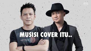 Download Mp3 Akhirnya Ariel Bicara Tentang Musisi Cover