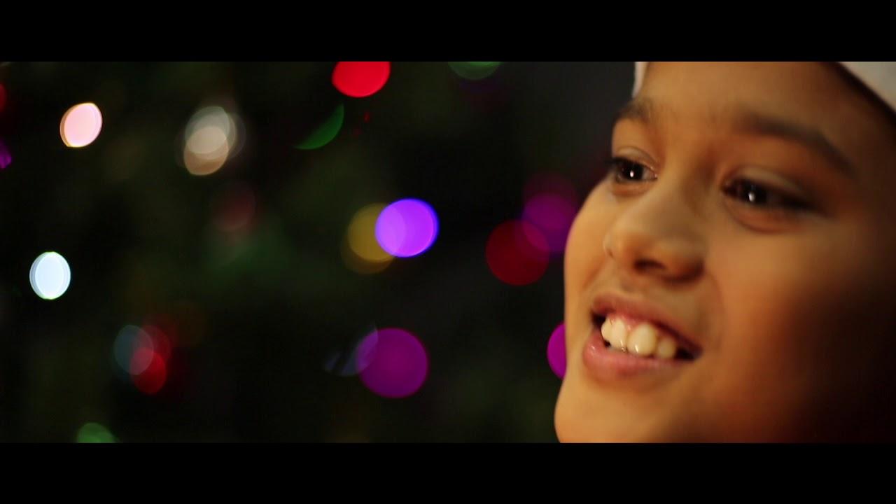 Mele Neelamukil | Steven Samuel Devassy | Manoj Baby