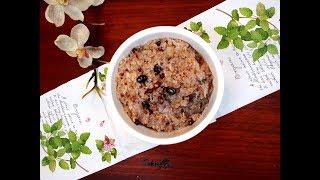 일년에 한번 먹는 정월대보름 '오곡밥 찰밥 &#…