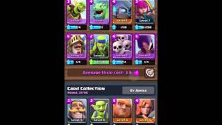 Clash Royale Gem Hack Using GameGem On IOS 9.3.3!