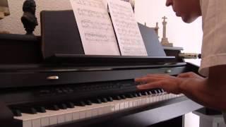 Ennio Morricone Addio Monti(I promessi spossi)