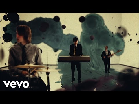 Клип Puggy - When You Know