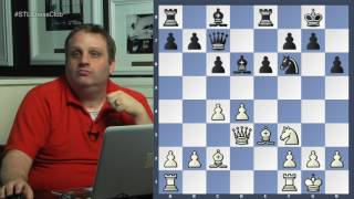 Spassky & Pillsbury: Better than you Know | Games to Know by Heart - GM Ben Finegold