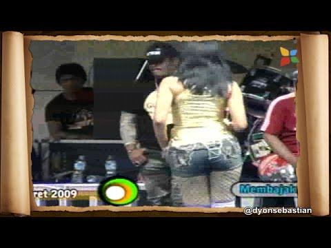 Pacar Pacaran - Yulia Rahman - OM RGS