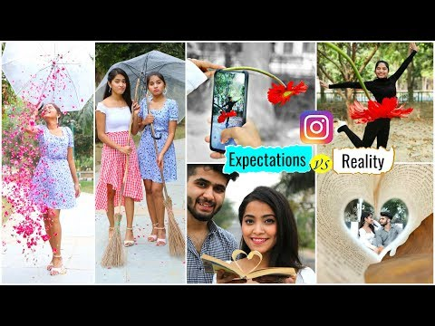 instagram---expectation-vs-reality---how-to-take-perfect-pictures/boomrang/slow-mo- -#fun-#anaysa