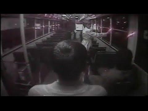 【宇哥】一部没有任何恐怖镜头的惊悚片,看后却脊背发凉,冷汗直冒《世界奇妙物语:奇数》