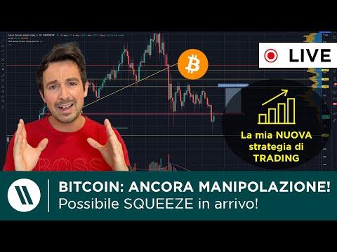 Elon Musk, John McAfee e la manipolazione di Bitcoin - The Cryptonomist