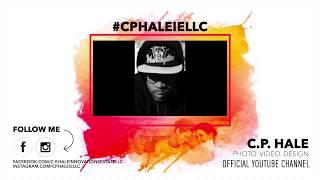 #CPHALEIELLC | Shop | End Screen Special
