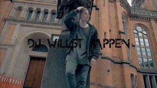 Repeat youtube video FALK - Du willst rappen (Beat von Schnudi)