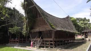 Indonesie - 2013 - Sumatra