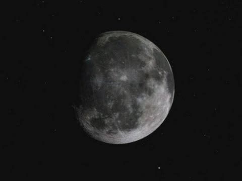 New Nasa pictures: Debunking Moon landing conspiracies