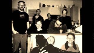 The Blind King - Indie Pop Song (Lyrics in description)