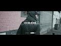 Download Soolking - Dounia . prod Aribeatz [Clip Officiel]