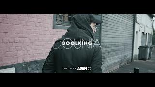 Смотреть клип Soolking - Dounia