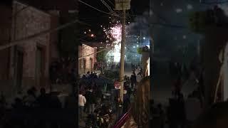 Ayotlan Jalisco