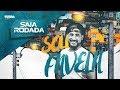 Raí Saia Rodada -  Sou Favela (Clipe Oficial)