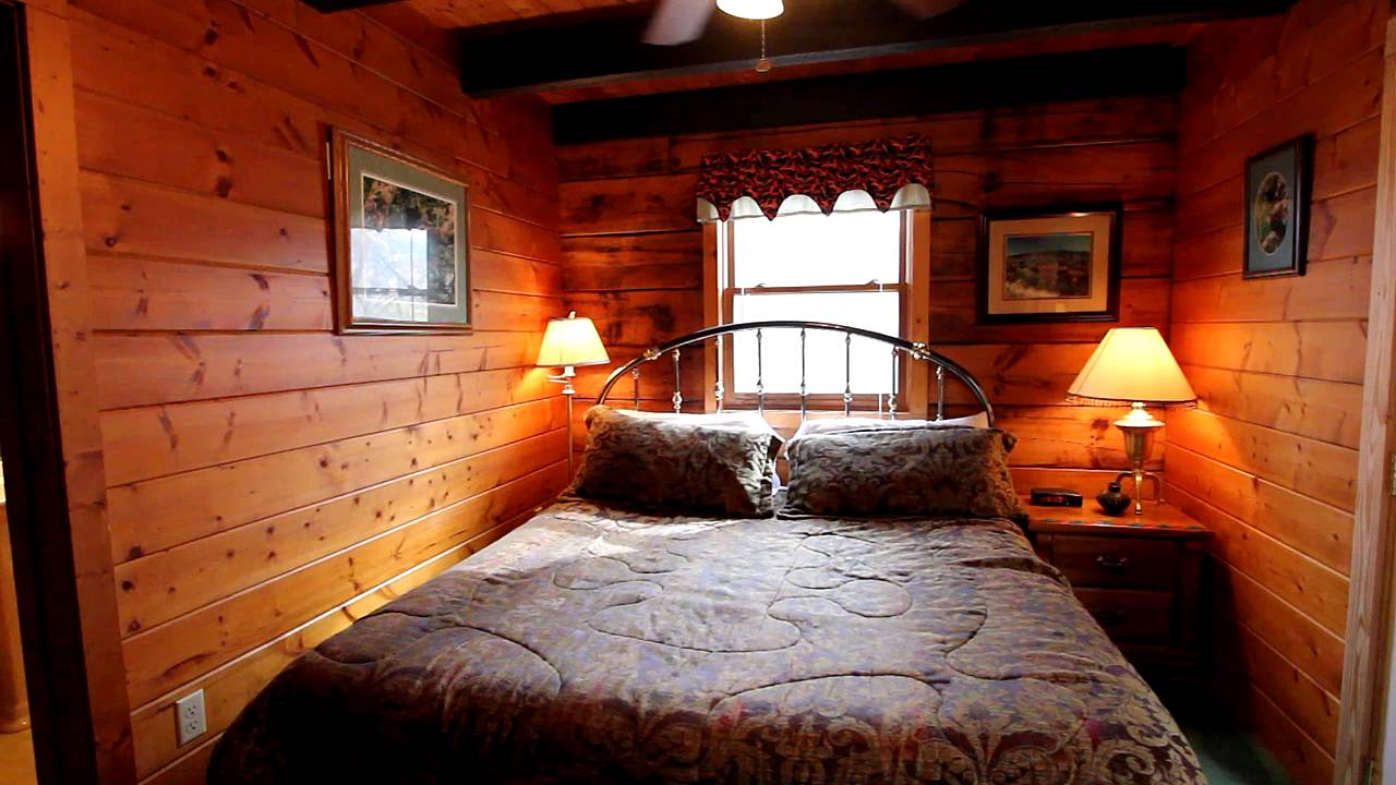crest sevierville cabin dollywood in photos eagles picture vacation cabins usa forge luxury rental near property gatlinburg pigeon s eagle tn