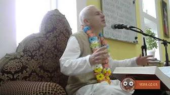 Чайтанья Чаритамрита Ади 5.19 - Ачьюта Прия прабху