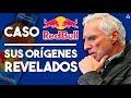 🐂 La Sorprendente Historia de la Empresa de Bebidas Energéticas | Caso Red Bull