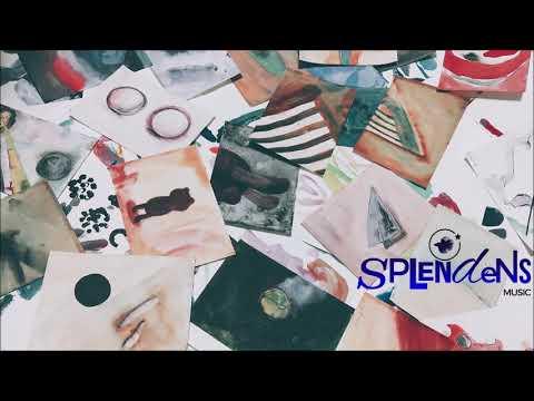S.C.O.R - Ignite Anthem (DJ KUBA & NEITAN Edit)