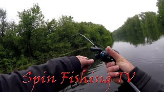 Открытие летнего сезона Рыбалка 1 июня 2020