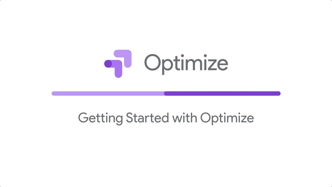 Image result for google optimize